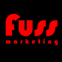 Fuss Marketing Podcast podcast