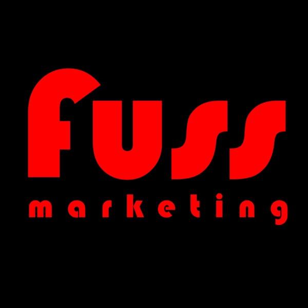 Fuss Marketing Podcast
