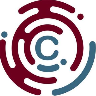 Talking Legal Tech | Legal Tech Podcast