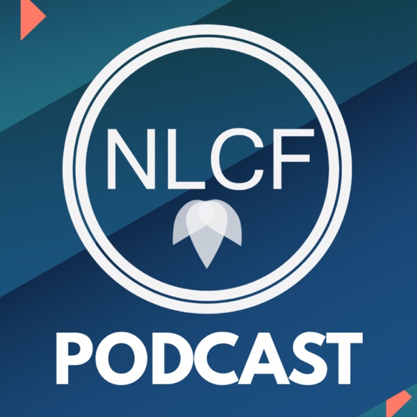 NLCF Podcast