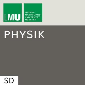 LMU An introduction to Bohmian Mechanics