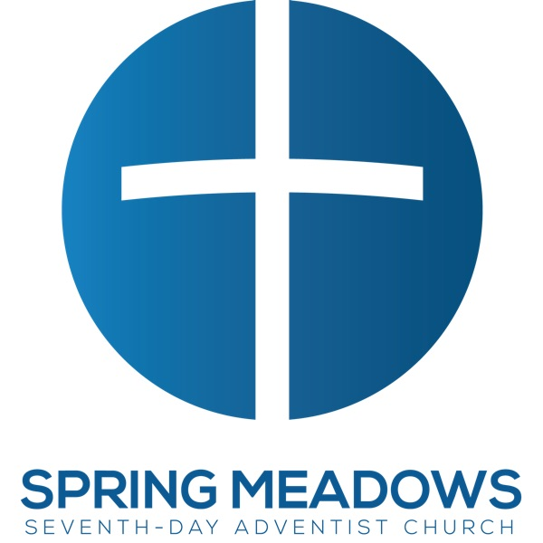 Spring Meadows Seventh-day Adventist Church Sermons (A Place to Belong)
