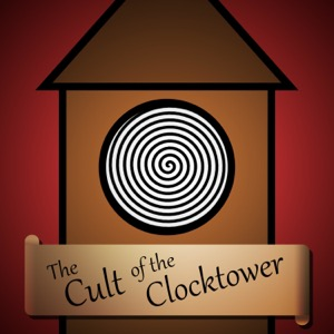 Cult of the Clocktower