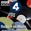 Radio 4 on Music