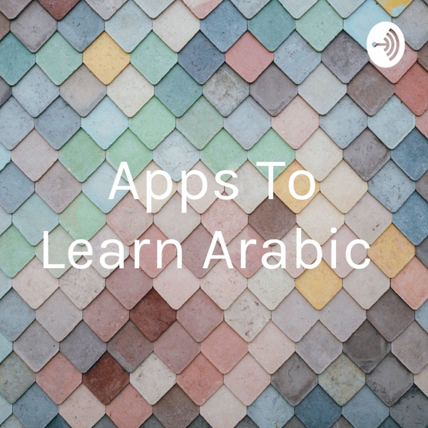 Apps To Learn Arabic