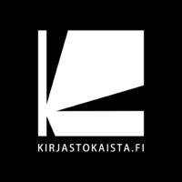 Kirjastokaista.fi podcast