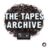 The Tapes Archive artwork