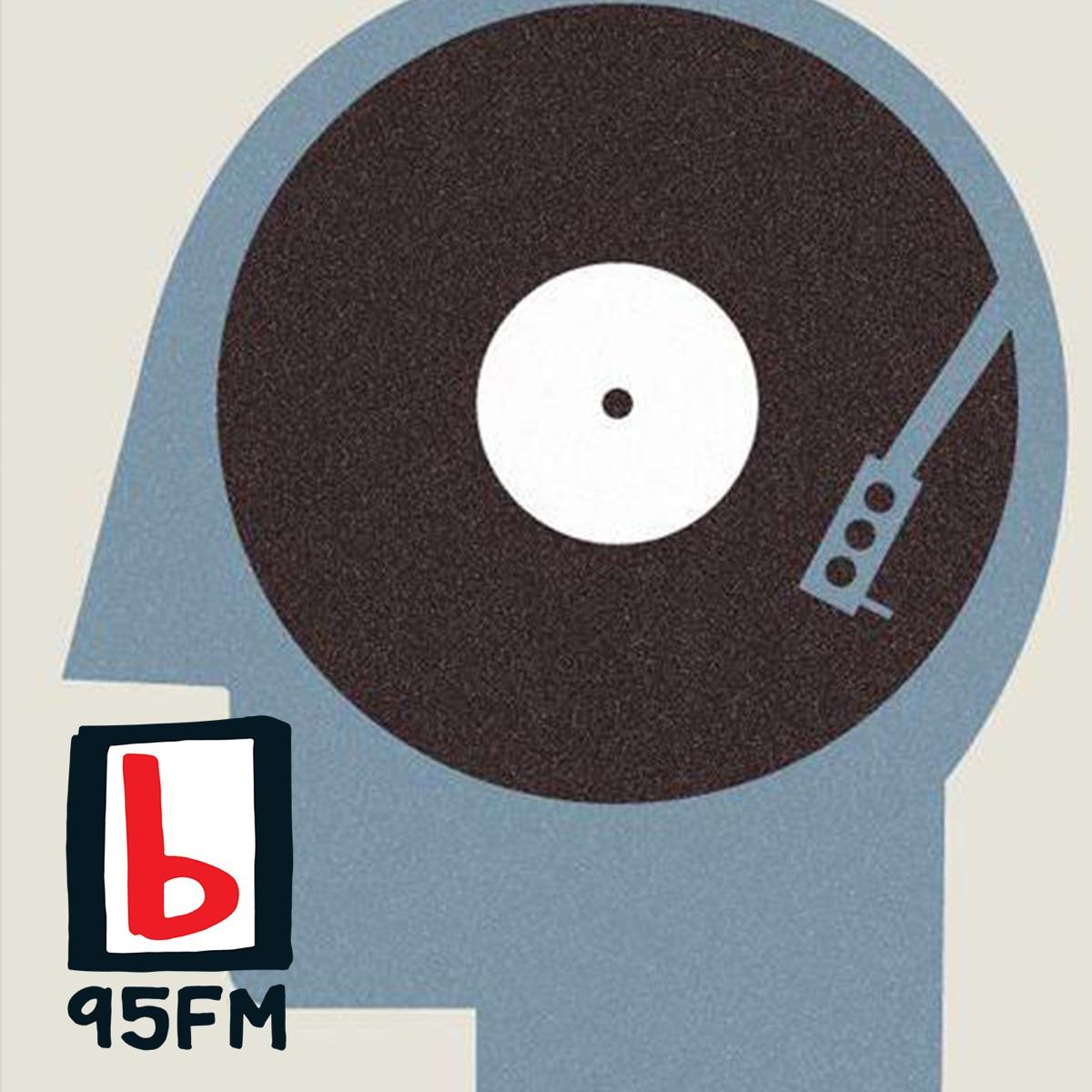 95bFM: Rhythm Selection