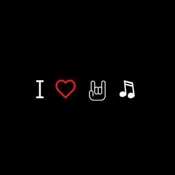 Conexiones, el podcast de Muzikalia
