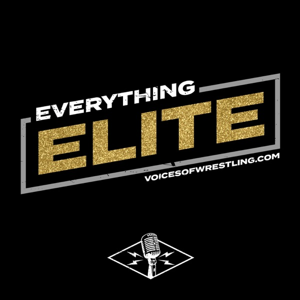 Aaa Life Insurance Reviews >> Everything Elite Podcast Podtail