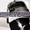 Knowdatsports Podcast  artwork