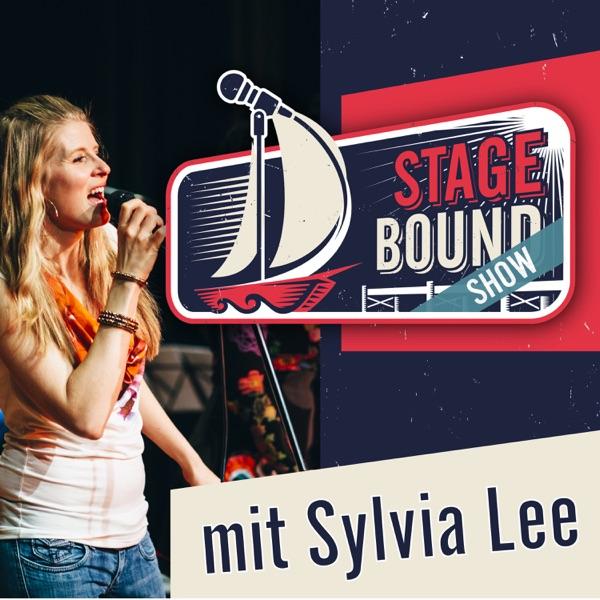 Stage Bound Show