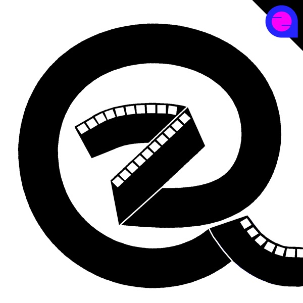 Movie Qlub Podcast