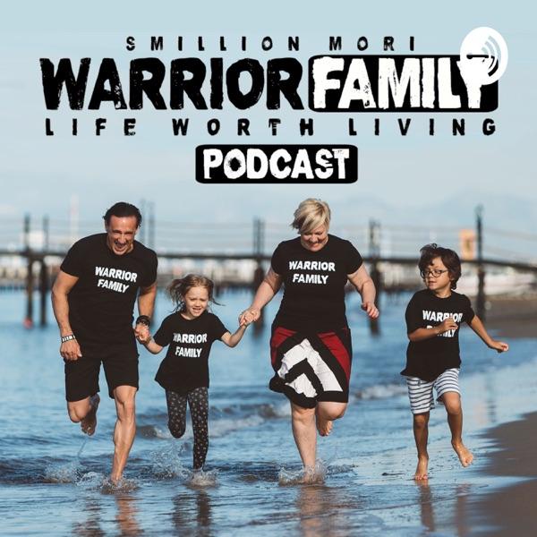 Smillion Mori - Warrior Family