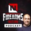 Firearms Nation Podcast artwork
