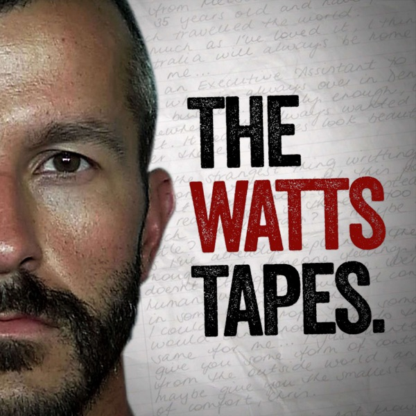 The Watts Tapes