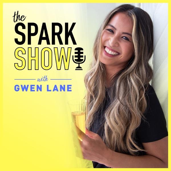 The Spark Show