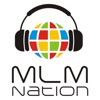 MLM Nation artwork