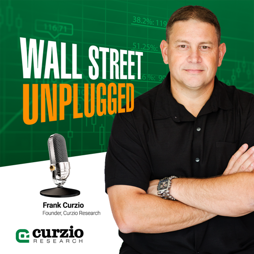 Cover image of Wall Street Unplugged - Your Best Source for Finance, Investing & Economics