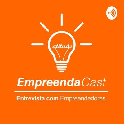 EmpreendaCast - Empreendedorismo, Inovação e Transformação Digital:Gustavo Passi