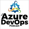 Azure DevOps Podcast artwork