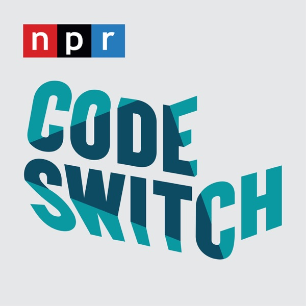 Top podcasts in News   Podbay