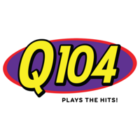 Cleveland's Q104: Plays The Hits! podcast