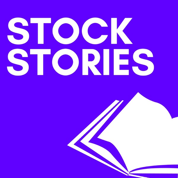 Stock Stories | Stock Market Investing for Individual Investors