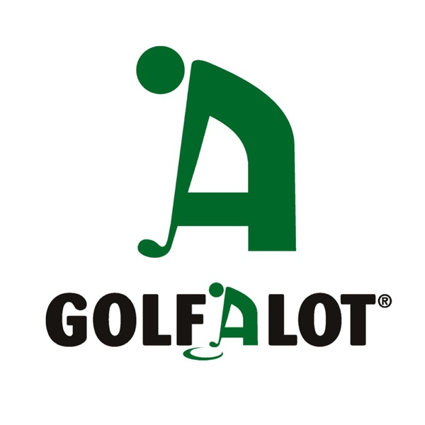 Golfalot Tour Truck Podcast