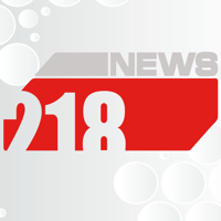 218news podcast