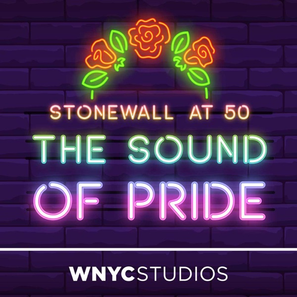 The Sound of Pride: Stonewall at 50