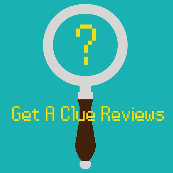 Get a Clue Reviews