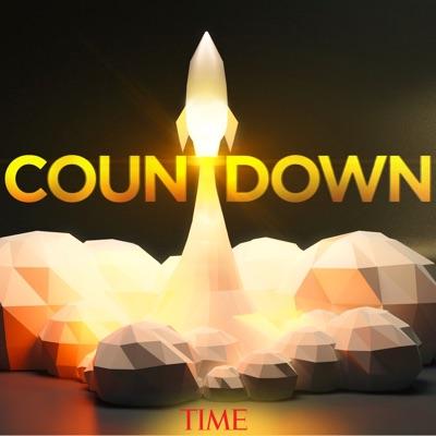 Countdown:Time, Inc.