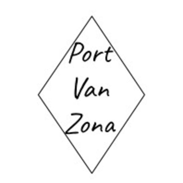 PortVanZona