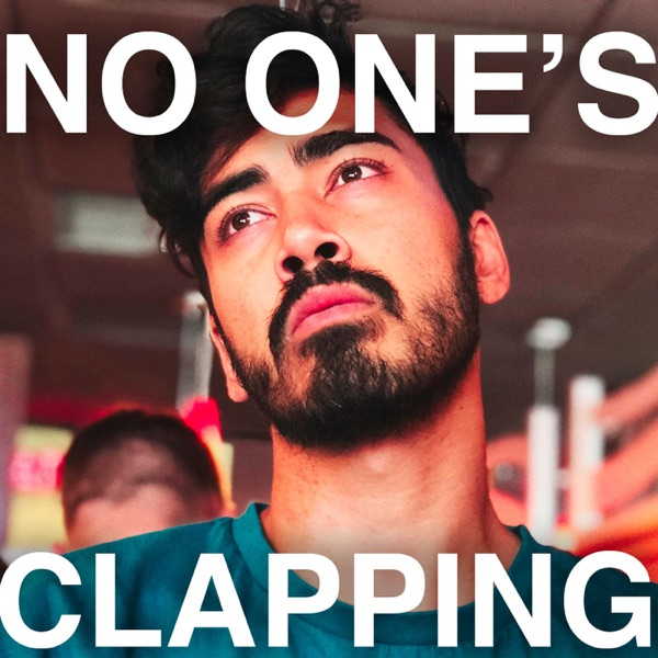 No One's Clapping Podcast