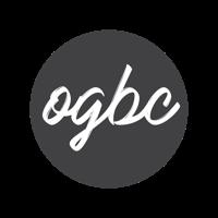Oak Grove Baptist Church Audio Podcast podcast