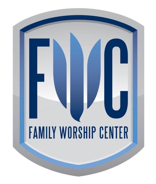Family Worship Center's Podcast