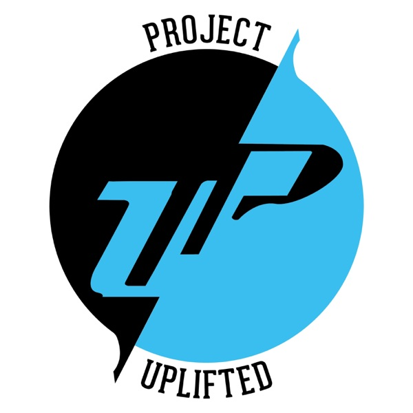Project Uplifted