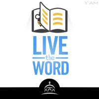 Live the Word (Video) podcast