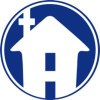 Testimony House podcast
