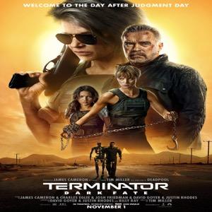 Terminator 6 - Película 2019 Completa Online Gratis
