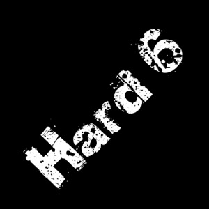 Hard6 Podcast - Kings of War