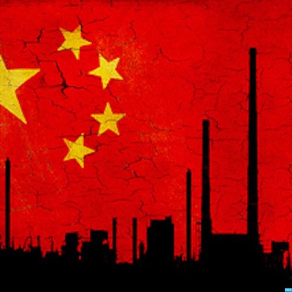 Yellow Star: China News