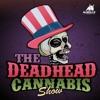 Deadhead Cannabis Show artwork