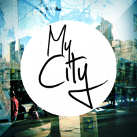My City Youth podcast