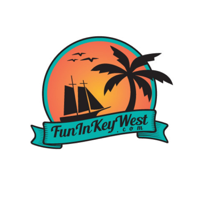 Fun in Key West Podcast podcast