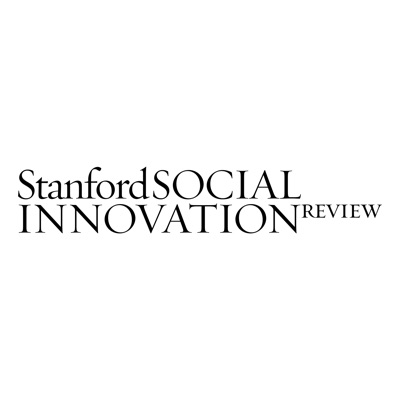 Inside Social Innovation With SSIR