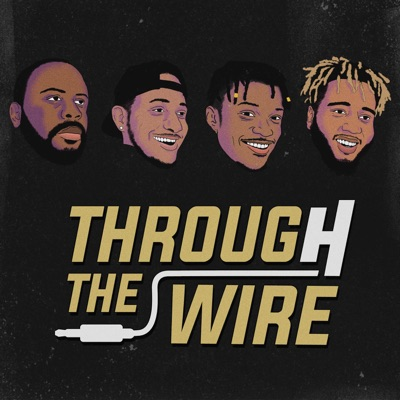 Through the Wire:Bleacher Report