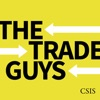 The Trade Guys artwork