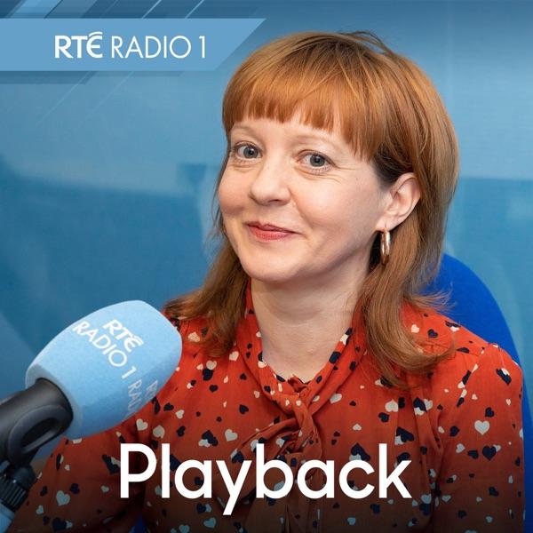 RTÉ - Playback
